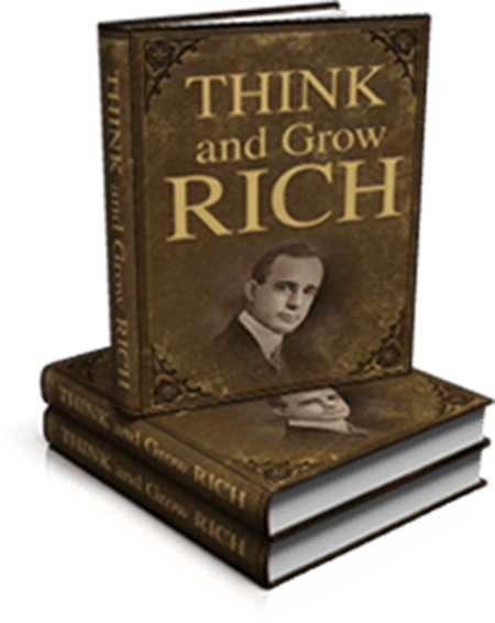 think-and-grow-rich-book-cover lrg