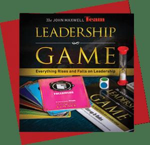 leadership-game