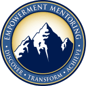 Les Brown Empowerment Mentoring Program
