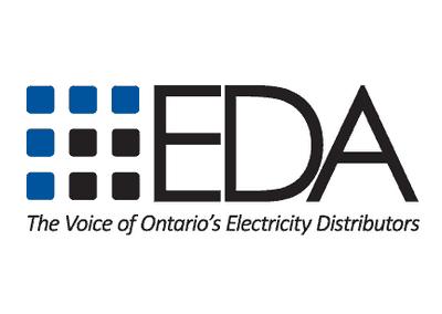 EDA - Electrical Distributors Association