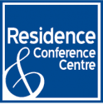 Residence Durham And Conference Centre