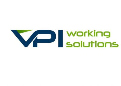 VPI Working Solutions