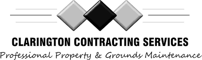 Clarington Contracting Services