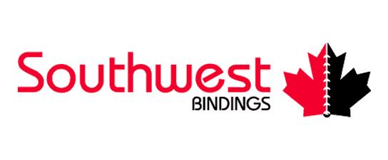 Southwest Bindings